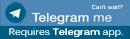 telegramme-img