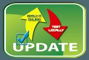 test-updates-img